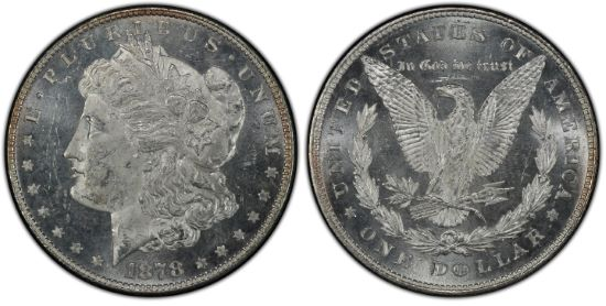 http://images.pcgs.com/CoinFacts/15317909_98875835_550.jpg
