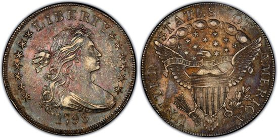 http://images.pcgs.com/CoinFacts/15318999_1468182_550.jpg