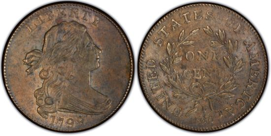 http://images.pcgs.com/CoinFacts/15327077_1466831_550.jpg