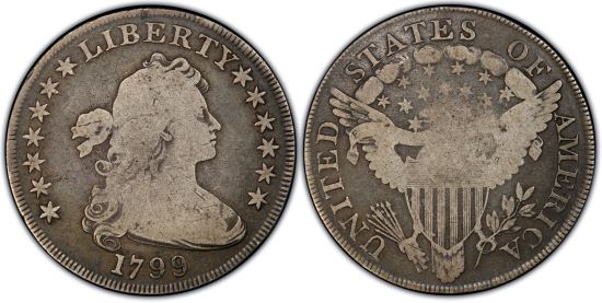 http://images.pcgs.com/CoinFacts/15336961_1467761_550.jpg