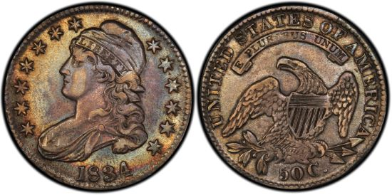 http://images.pcgs.com/CoinFacts/15343051_42775239_550.jpg