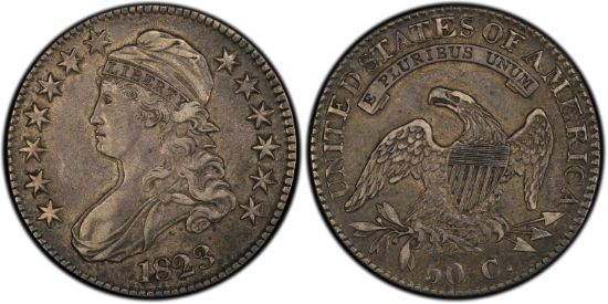 http://images.pcgs.com/CoinFacts/15348223_45679107_550.jpg