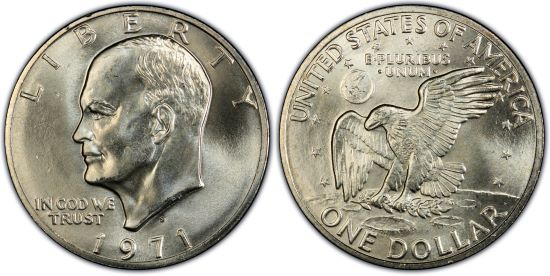 http://images.pcgs.com/CoinFacts/15349391_1292324_550.jpg