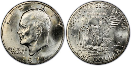 http://images.pcgs.com/CoinFacts/15349393_1292352_550.jpg