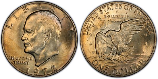 http://images.pcgs.com/CoinFacts/15349394_1292380_550.jpg
