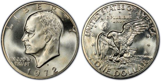http://images.pcgs.com/CoinFacts/15349398_1292443_550.jpg