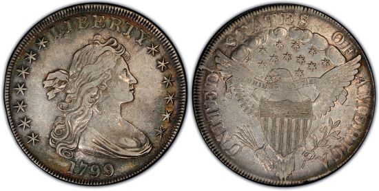 http://images.pcgs.com/CoinFacts/15358926_1448612_550.jpg