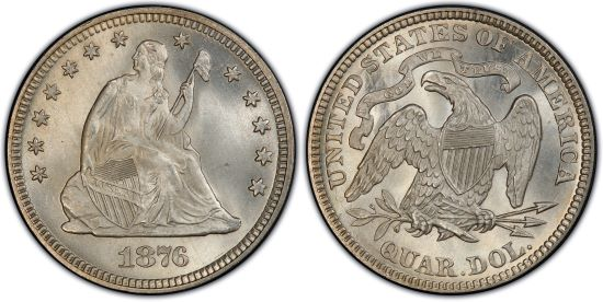 http://images.pcgs.com/CoinFacts/15359504_1448702_550.jpg