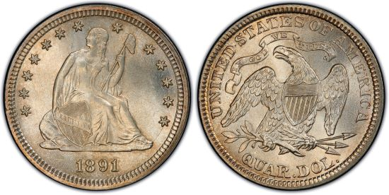 http://images.pcgs.com/CoinFacts/15359505_1448738_550.jpg