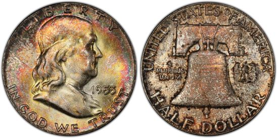 http://images.pcgs.com/CoinFacts/15360328_91553830_550.jpg