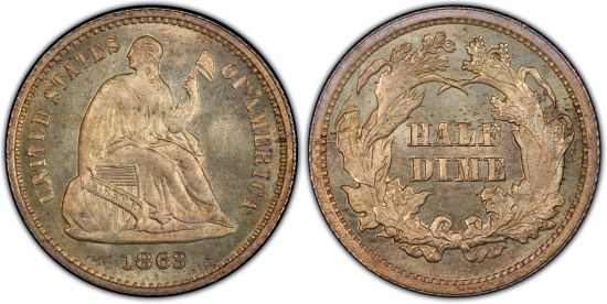 http://images.pcgs.com/CoinFacts/15371382_1466897_550.jpg