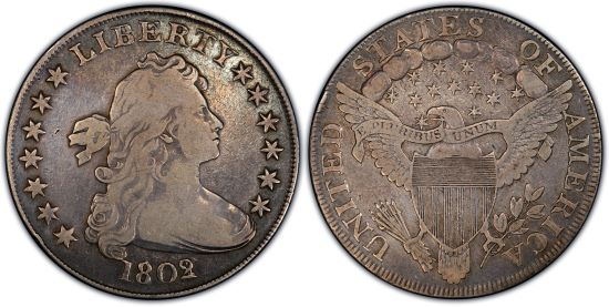 http://images.pcgs.com/CoinFacts/15372467_1449137_550.jpg
