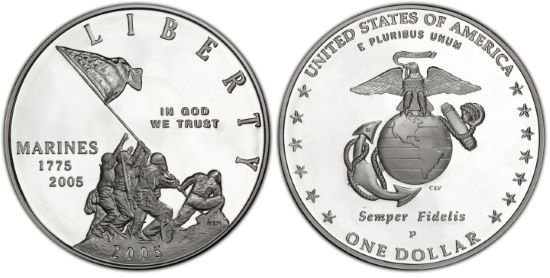 http://images.pcgs.com/CoinFacts/15373182_115699697_550.jpg