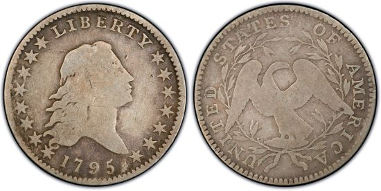 http://images.pcgs.com/CoinFacts/15386260_78254797_550.jpg