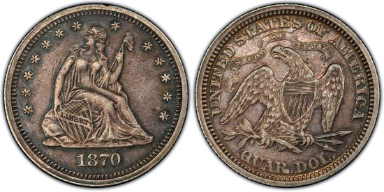 http://images.pcgs.com/CoinFacts/15386321_1441753_550.jpg