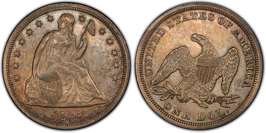 http://images.pcgs.com/CoinFacts/15386531_1441884_550.jpg