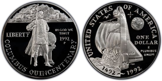 http://images.pcgs.com/CoinFacts/15397267_1440827_550.jpg