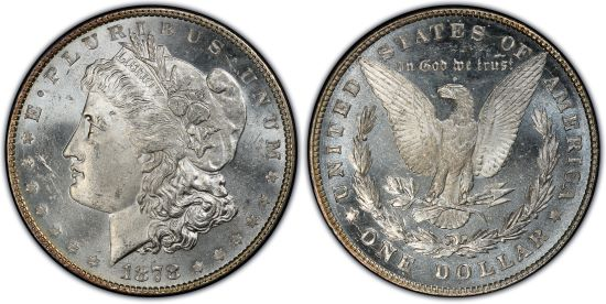 http://images.pcgs.com/CoinFacts/15397935_1467319_550.jpg
