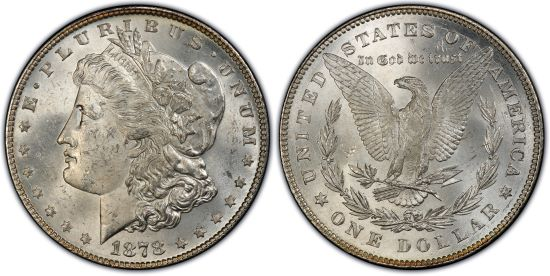 http://images.pcgs.com/CoinFacts/15397936_1467348_550.jpg