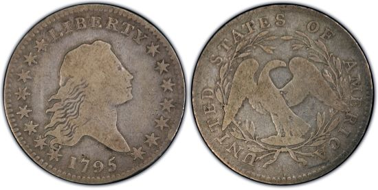 http://images.pcgs.com/CoinFacts/15398621_1441377_550.jpg
