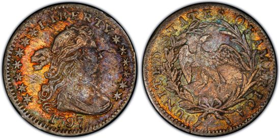 http://images.pcgs.com/CoinFacts/15401165_1442256_550.jpg