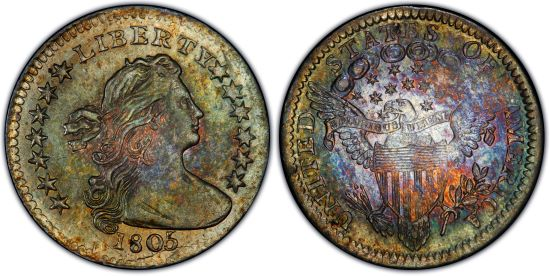 http://images.pcgs.com/CoinFacts/15401166_1442291_550.jpg