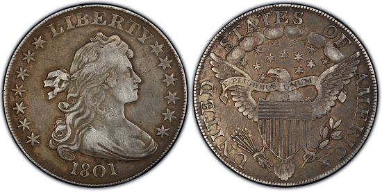 http://images.pcgs.com/CoinFacts/15411008_1439573_550.jpg