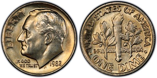 http://images.pcgs.com/CoinFacts/15412928_1448992_550.jpg