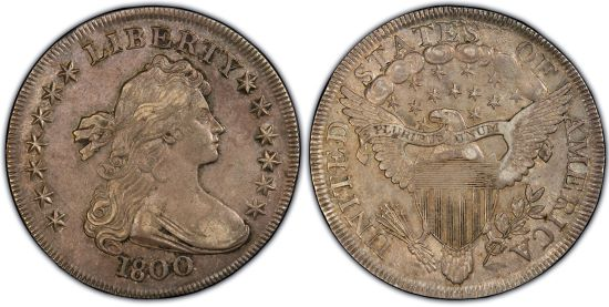 http://images.pcgs.com/CoinFacts/15422014_1418913_550.jpg