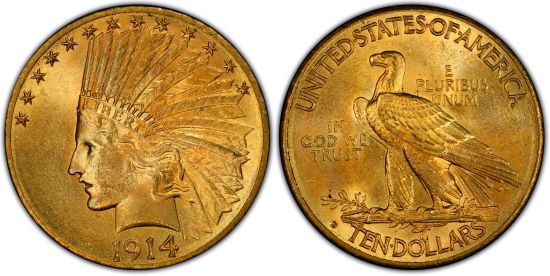 http://images.pcgs.com/CoinFacts/15422091_1440144_550.jpg