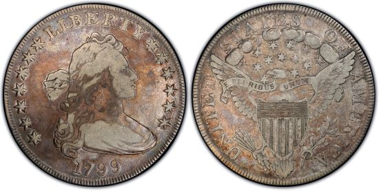 http://images.pcgs.com/CoinFacts/15429328_1440613_550.jpg