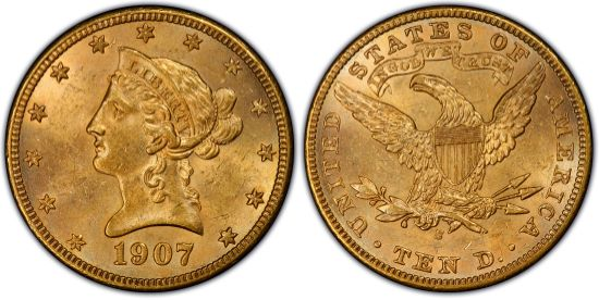 http://images.pcgs.com/CoinFacts/15435337_1427111_550.jpg