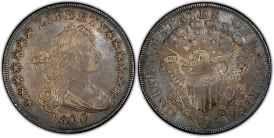 http://images.pcgs.com/CoinFacts/15436350_1441089_550.jpg