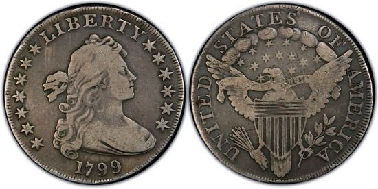 http://images.pcgs.com/CoinFacts/15438130_1441251_550.jpg
