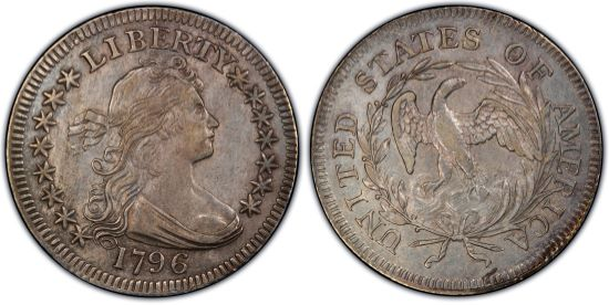 http://images.pcgs.com/CoinFacts/15439468_1428188_550.jpg