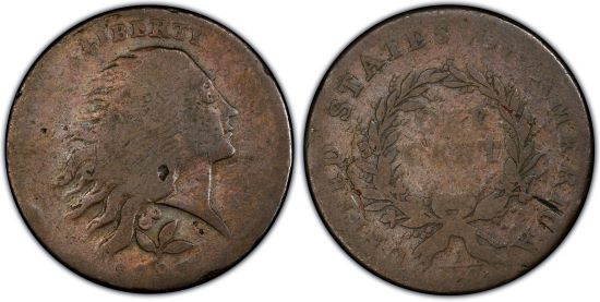 http://images.pcgs.com/CoinFacts/15439482_1441342_550.jpg