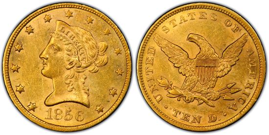 http://images.pcgs.com/CoinFacts/15440257_1428431_550.jpg