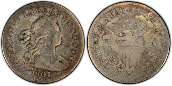 http://images.pcgs.com/CoinFacts/15441337_1441469_550.jpg