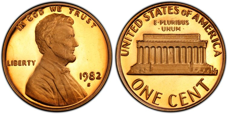 http://images.pcgs.com/CoinFacts/15442465_66854422_550.jpg