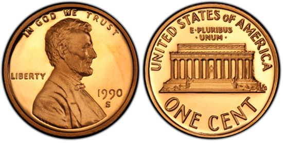 http://images.pcgs.com/CoinFacts/15442474_66857798_550.jpg