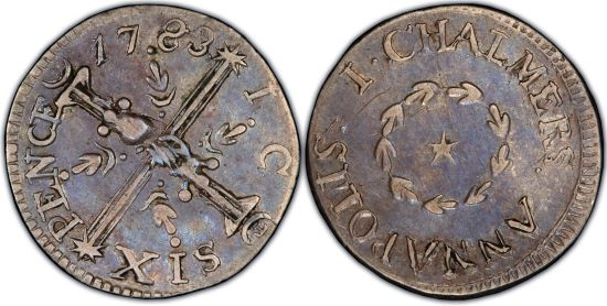http://images.pcgs.com/CoinFacts/15444001_1296197_550.jpg