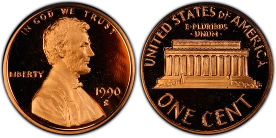 http://images.pcgs.com/CoinFacts/15444975_1429022_550.jpg