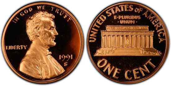 http://images.pcgs.com/CoinFacts/15445015_1429149_550.jpg