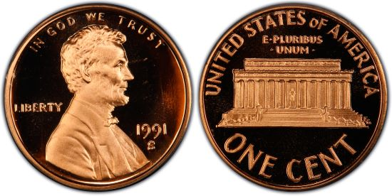 http://images.pcgs.com/CoinFacts/15445182_1429463_550.jpg