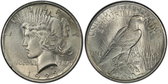 http://images.pcgs.com/CoinFacts/15445928_39953390_550.jpg
