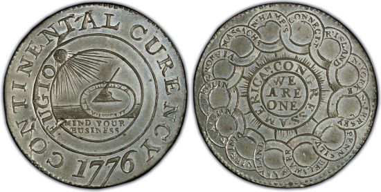 http://images.pcgs.com/CoinFacts/15448213_1429783_550.jpg
