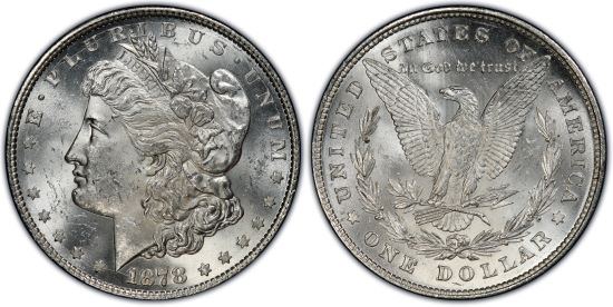 http://images.pcgs.com/CoinFacts/15449735_1442813_550.jpg