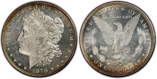 http://images.pcgs.com/CoinFacts/15449736_1442827_550.jpg