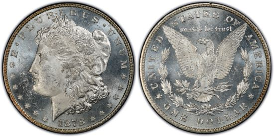 http://images.pcgs.com/CoinFacts/15449737_1439496_550.jpg