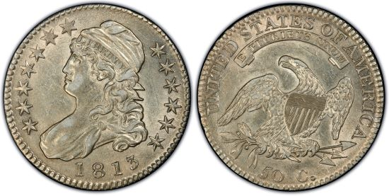http://images.pcgs.com/CoinFacts/15452070_1427009_550.jpg